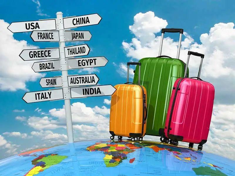 据说移民国外后,思维上会产生一些变化?