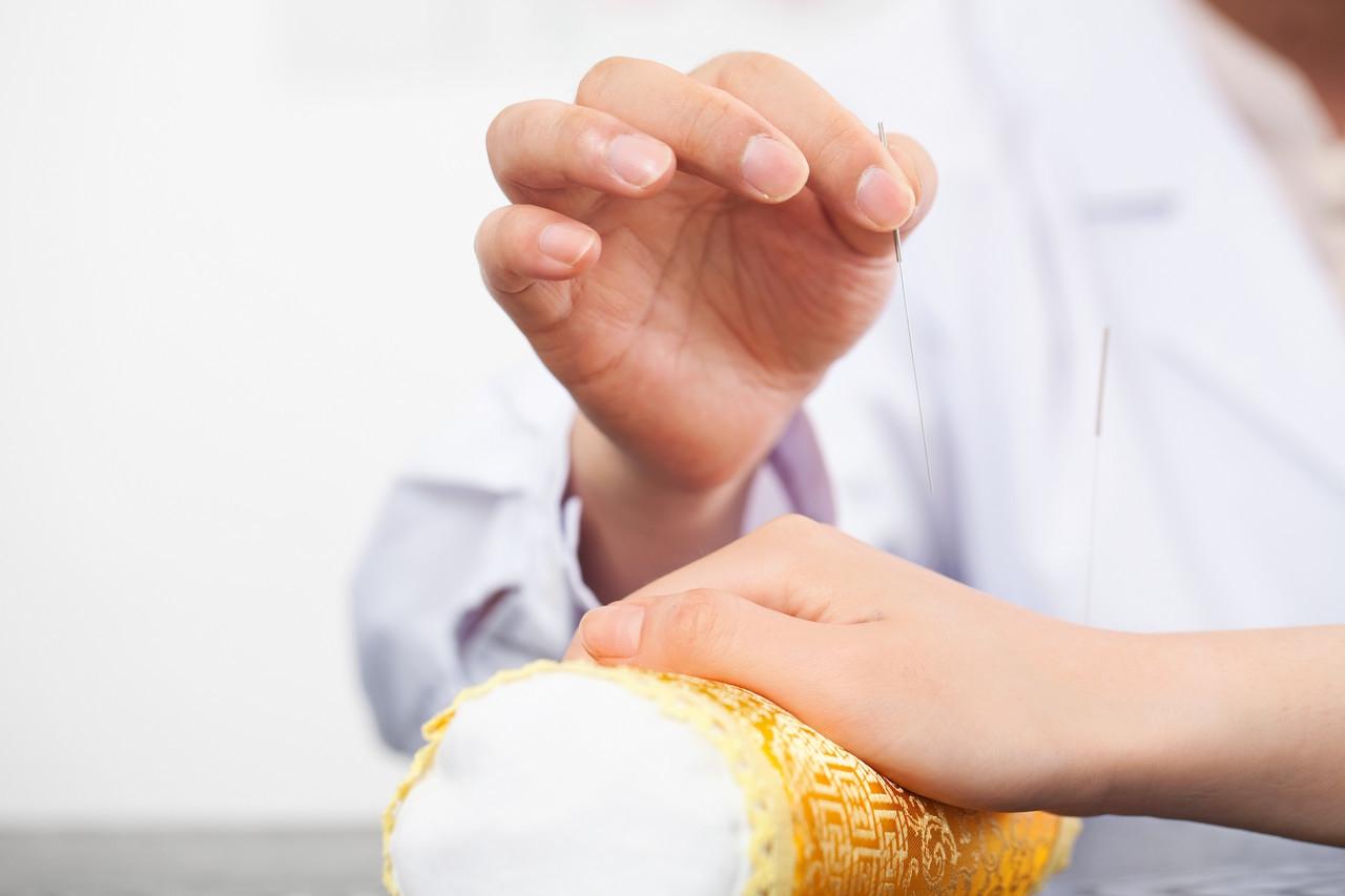 中医讲究对症治疗,这8大疗法你知道吗?带你逐一了解