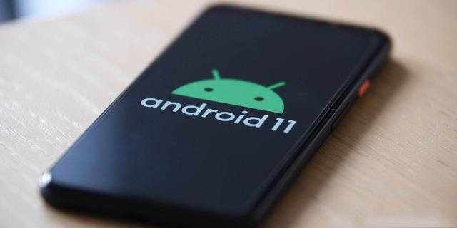 小米最新手机的系统MIUI十二月底消息推送,几款老型号均可升級!