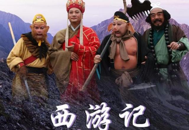 唐三藏真名叫什么(玄奘怎么读zhuang)