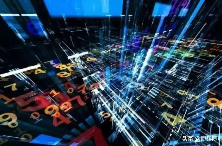 量子计算有多强?量子模拟器就可以解这些超复杂难题