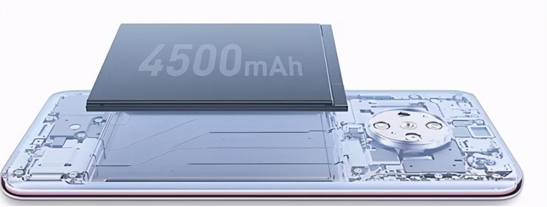 5G手机太耗电,怎么办?