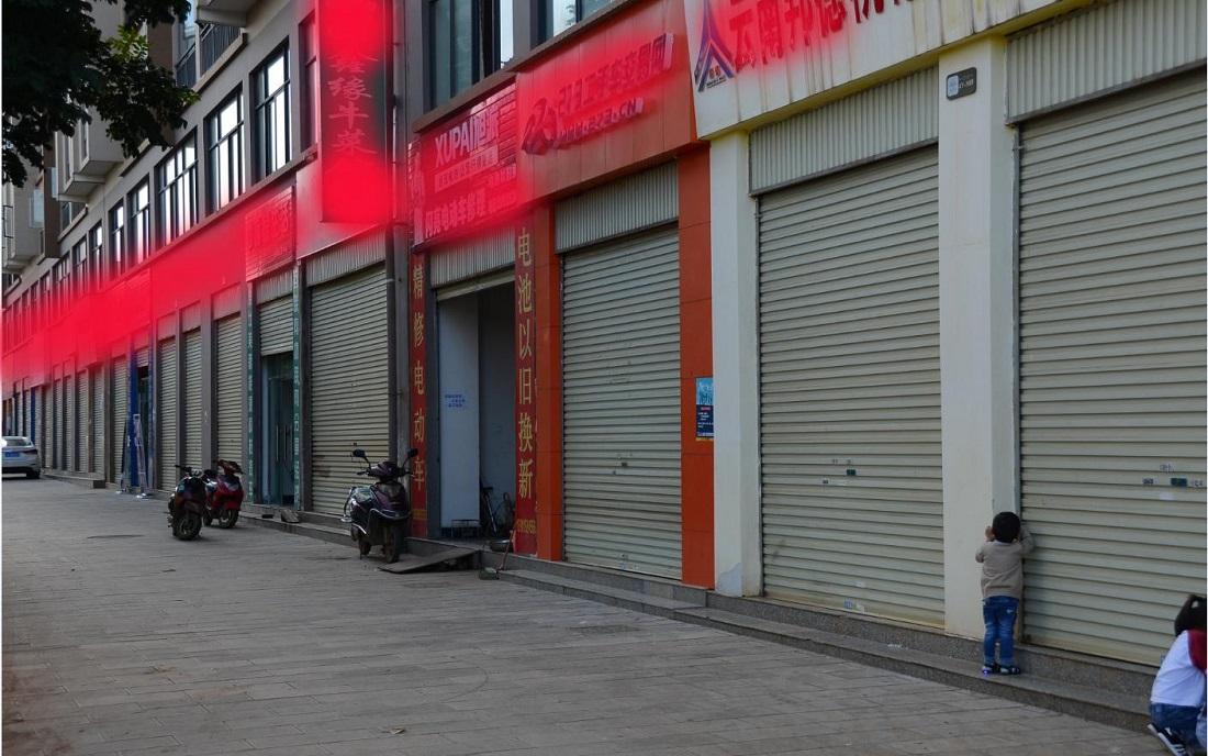 馬云真說對了?傳統電商終將被新零售取代?