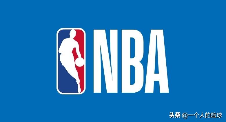 提前开赛!但是全明星要取消了,下赛季的NBA太难了