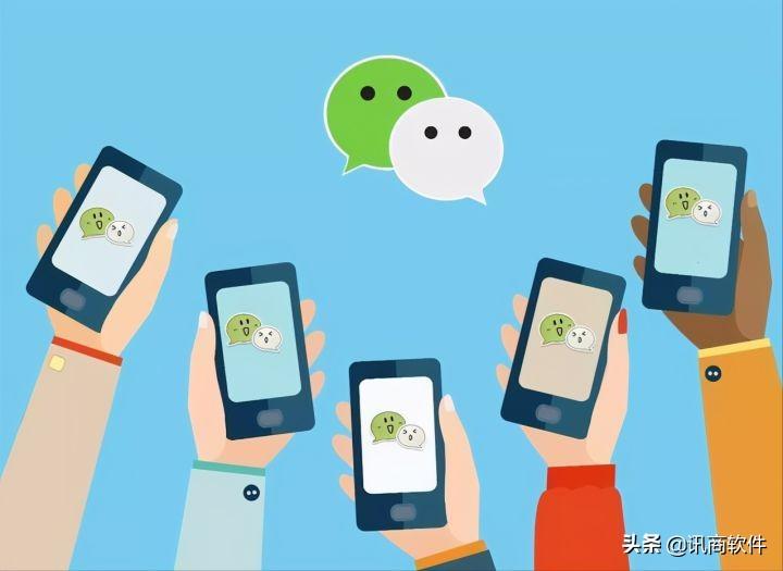 2021年,微信公眾號還值得做嗎?