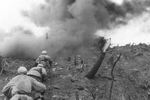 为什么说中国越强大,面临战争风险也会增大?