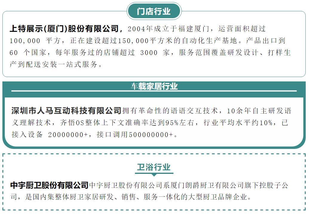 """鲲鹭平台智慧园区发布会暨建潘德韬科技园""""智慧园区""""建设启动会"""