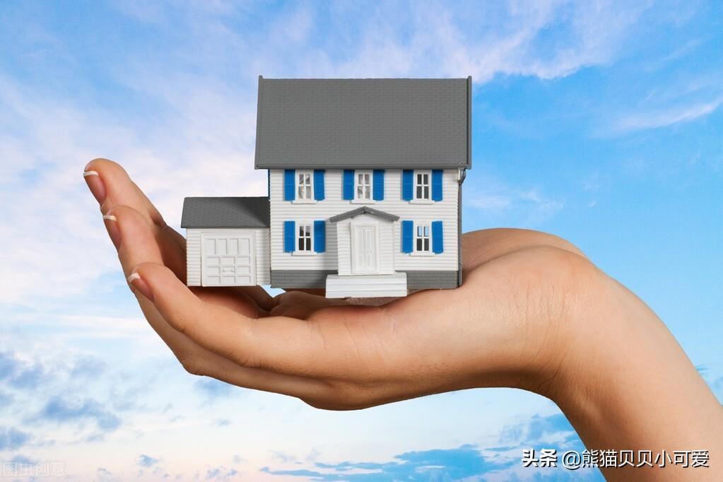 未来五到十年,普通中国人获得财富,实现跃迁机会的四个关键词