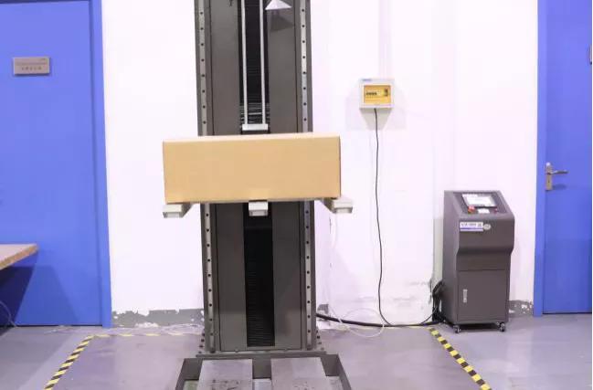 如何保证医疗器械包装运输安全?