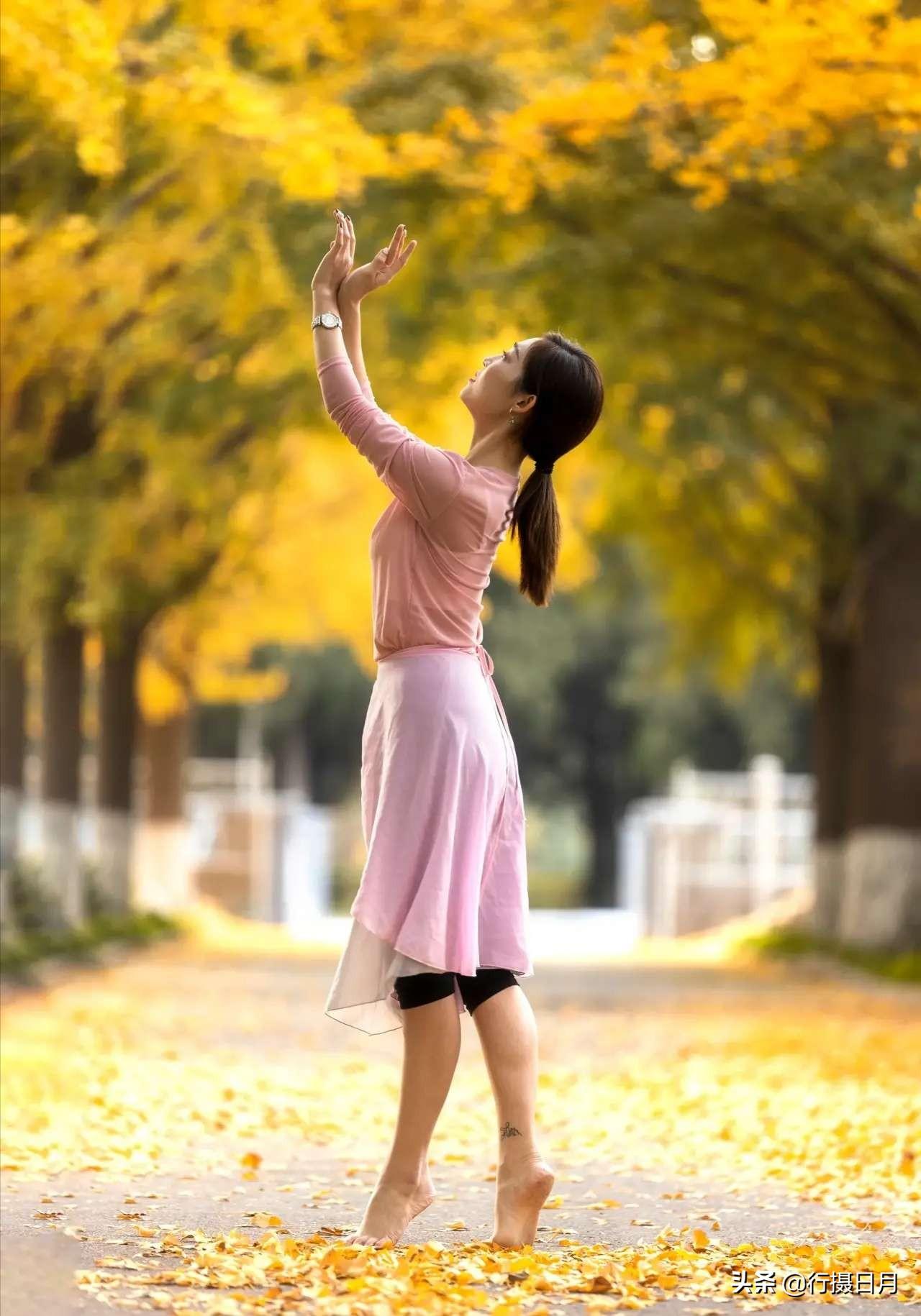 做一个云端女子,尽管清凉高傲,却也温婉简单