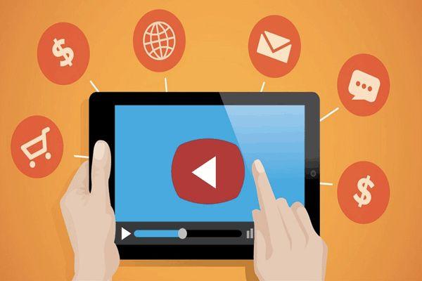 网络营销不懂视频营销可不行!视频营销技巧你都知道吗?
