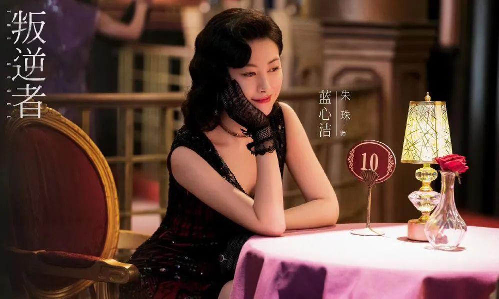 21年最期待的十部新剧:胡歌新剧仅第6,黄轩新剧竟能排第2