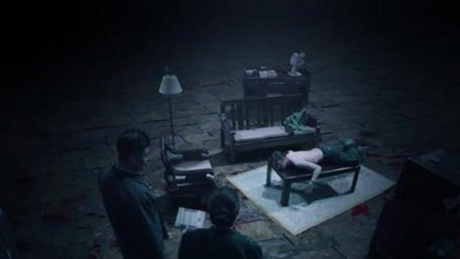 重启第二季刘丧死了吗?刘丧的真实身世揭秘