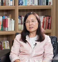 福布斯发布2021年度中国杰出商界女性榜,23位医药大健康行业女性上榜