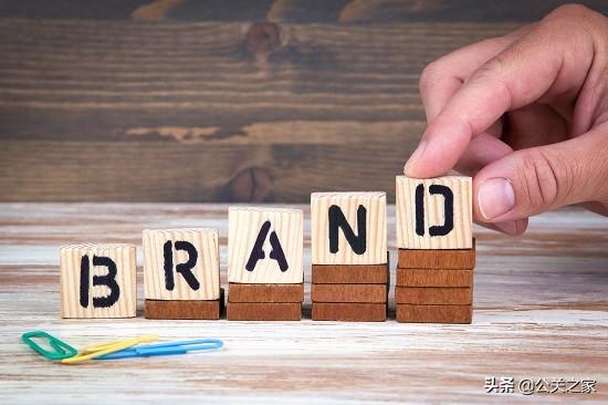 企业品牌形象策划的技巧与方法分享