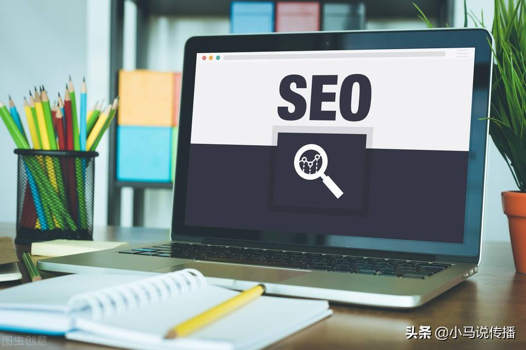 搜索口碑营销:除了百度、360、今日头条,也要关注微信搜一搜
