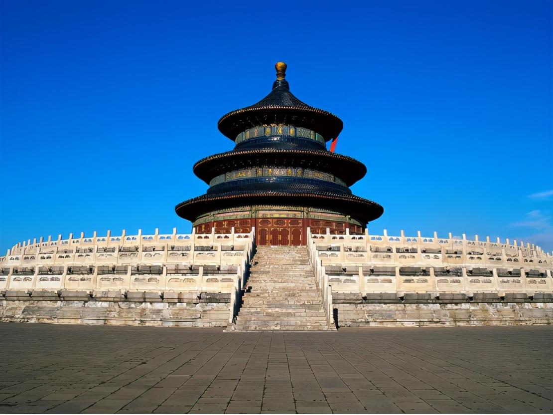 """""""亚洲最高""""""""中国第一"""",国内那些又大又丑的景点,到底图啥?"""
