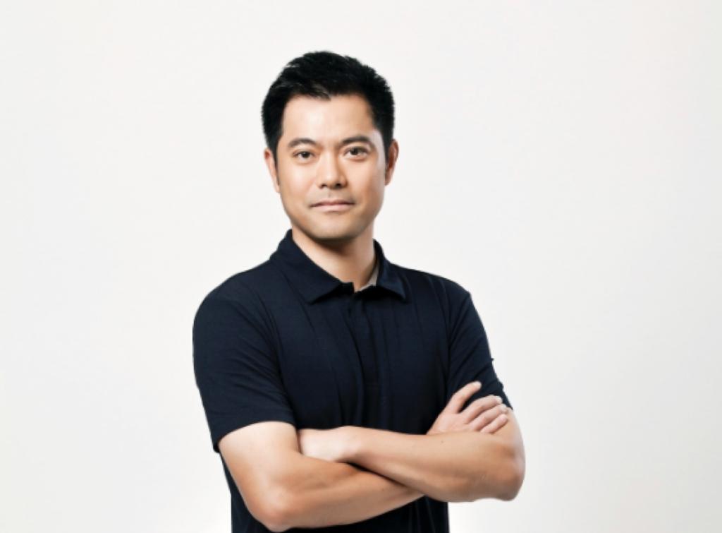 潘圣子联合创始人兼首席执行官王思振:在行动中找到重心