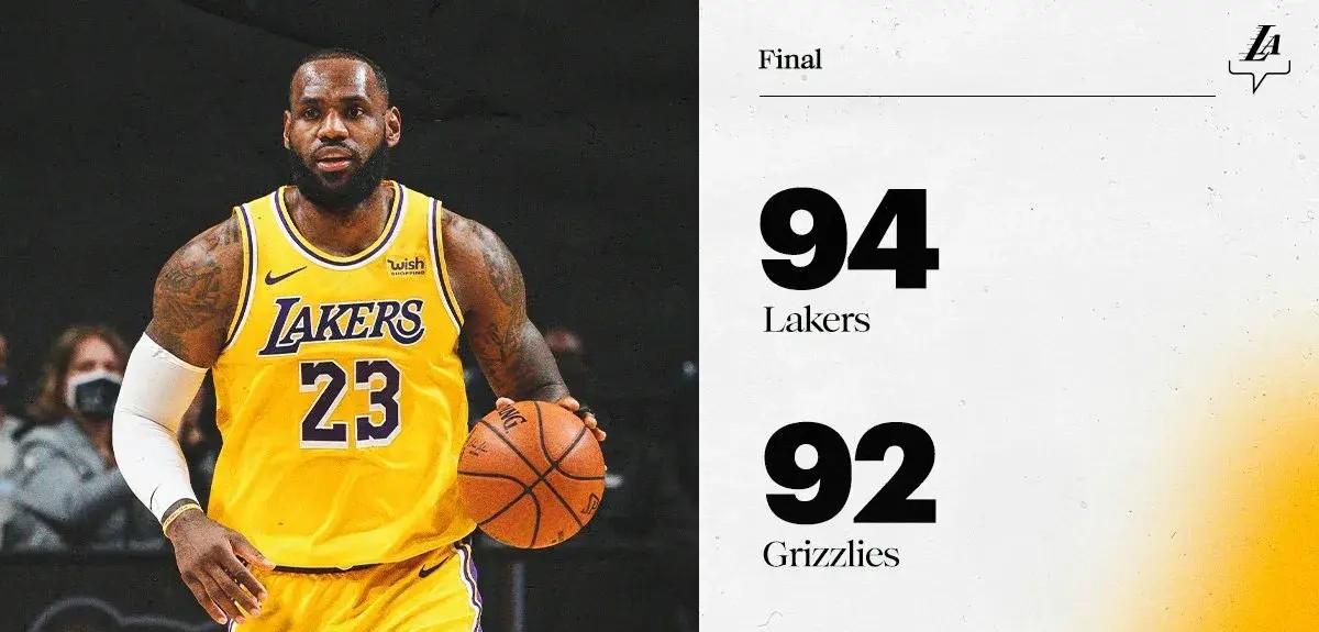 NBA最新排名湖人4连胜西部第一,无乔治快船惜败马刺尴尬了谁