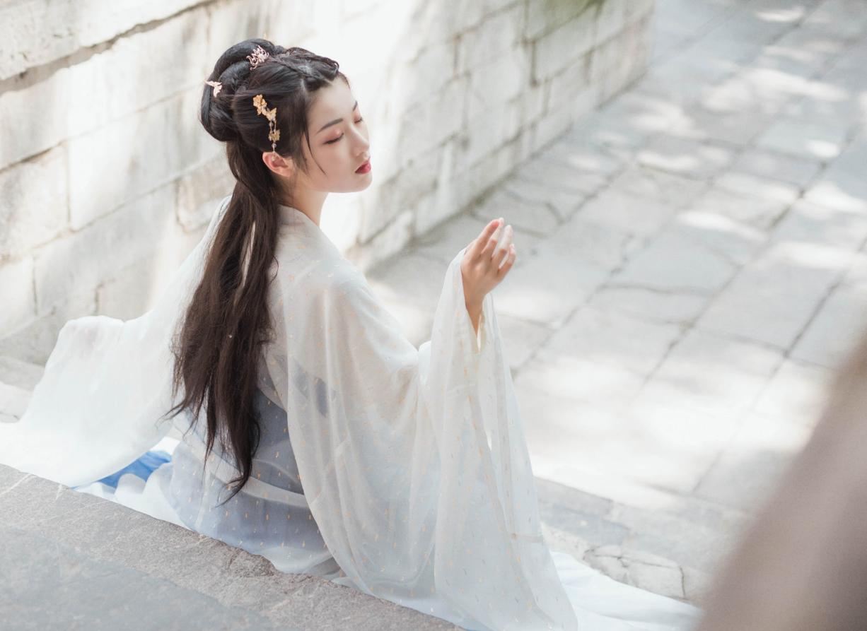 9月29日爱情运势:两情相悦,花好月圆的四大星座