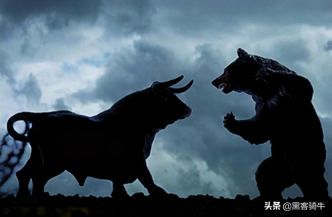 股票投资,一定要掌握的基础知识!详细的技术指标和分析方法整理