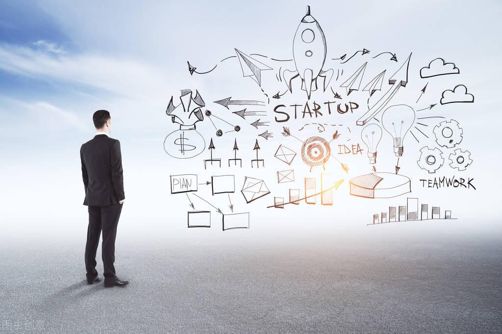 人在什么样的情况下可以考虑自主创业?到35岁还可以自主创业吗?