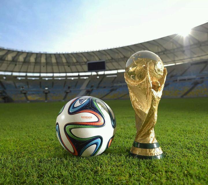 FIFA官方:明年世俱杯24改7苏宁出局,举办国中国改为日本