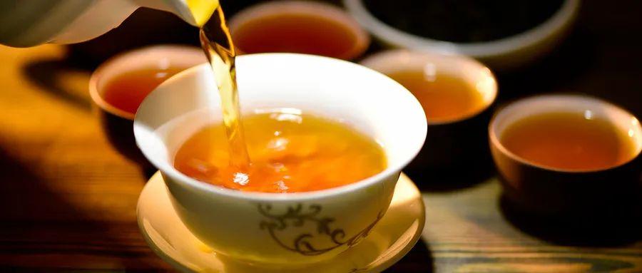 坤鹏论:如何用现象学描述一杯茶?-坤鹏论