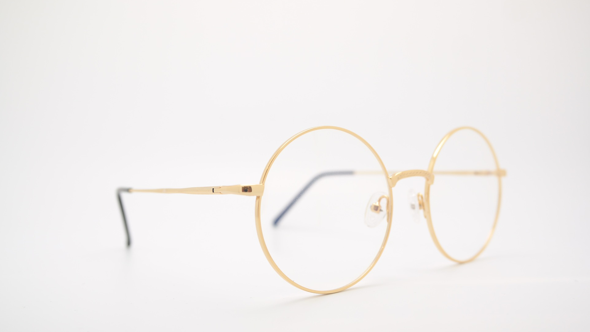 B2B模式下的跨境电商,眼镜商家如何做得更好?