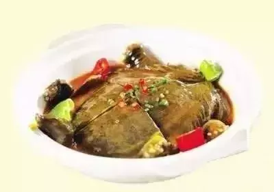 10道朴实湘菜制作,料虽普通,却受欢迎 湘菜菜谱 第8张