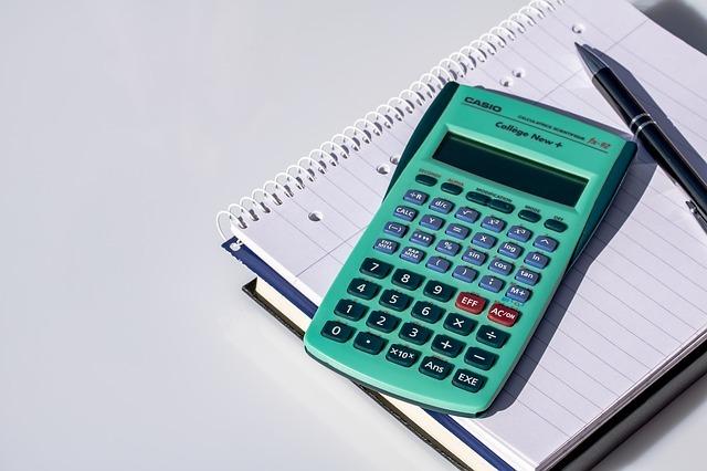 竞价推广应注意哪些事项?如何优化出价?