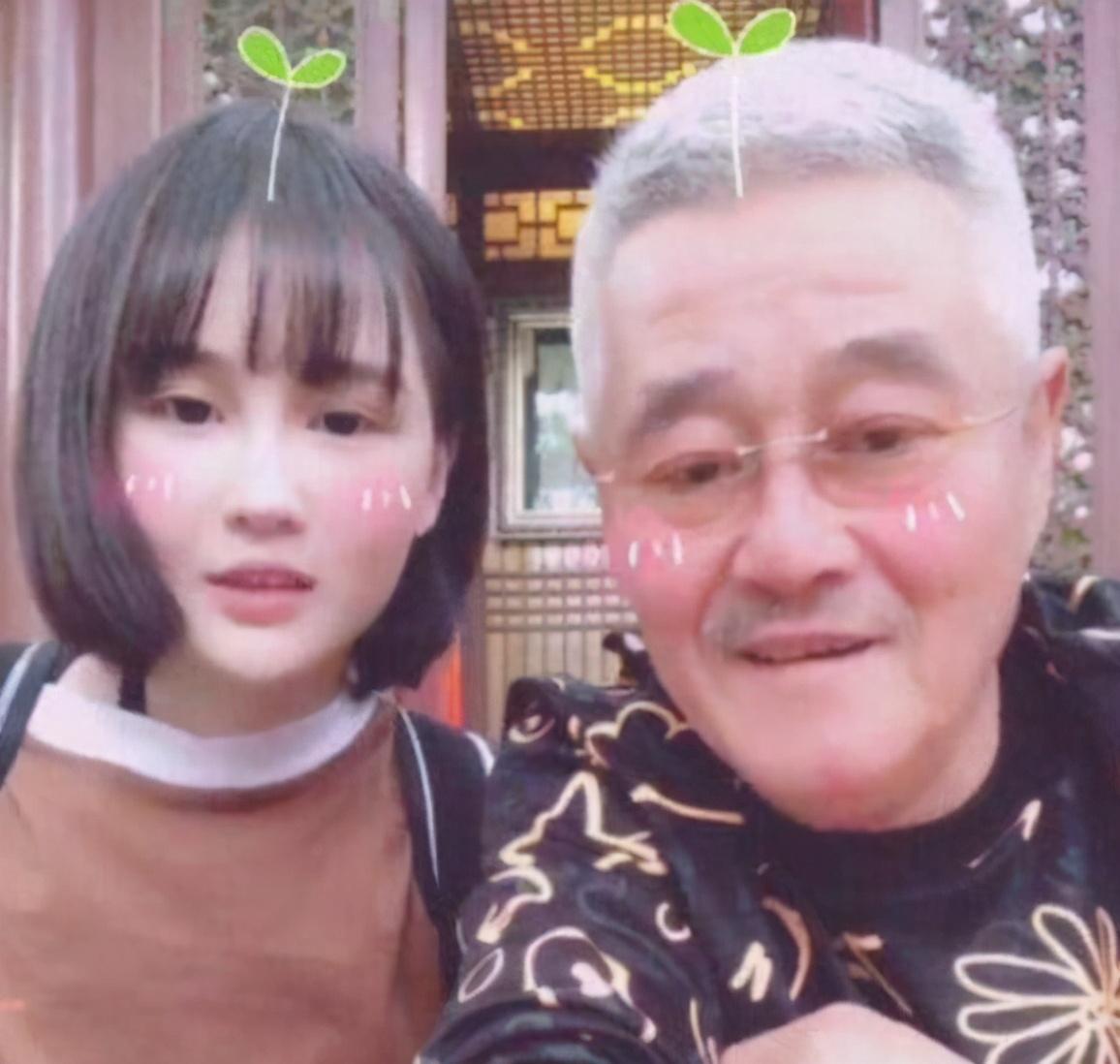 赵本山女儿炫富被骂怒怼:我家条件就是能管住我