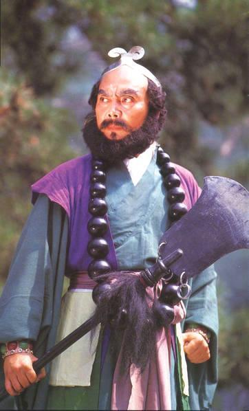 《西游记》又一位演员去世,享年79岁
