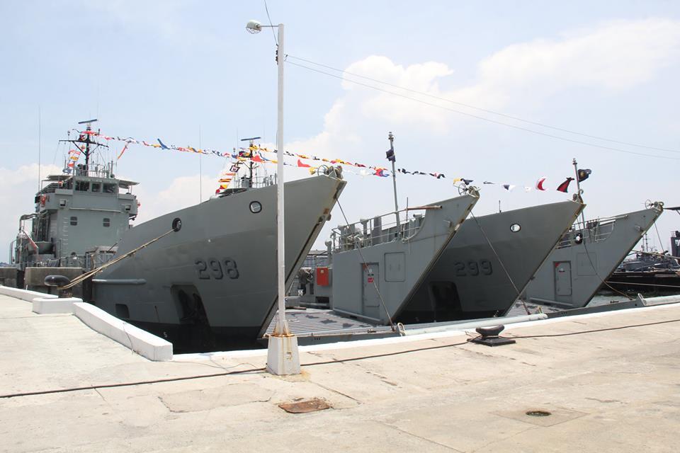 菲律宾外长:如果中国打我们的海军船只,我就给美国打电话