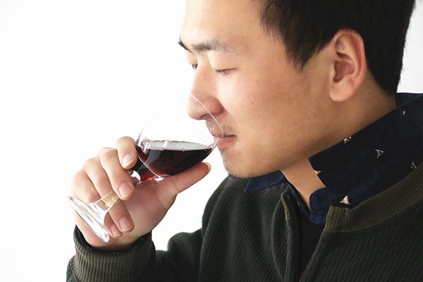 经常喝酒,但不喝多,每次不超过2两,对身体是好事还是坏事?
