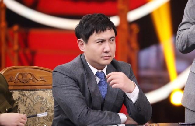 沈腾在海南成立影视新公司 看到公司名字网友笑喷  第1张