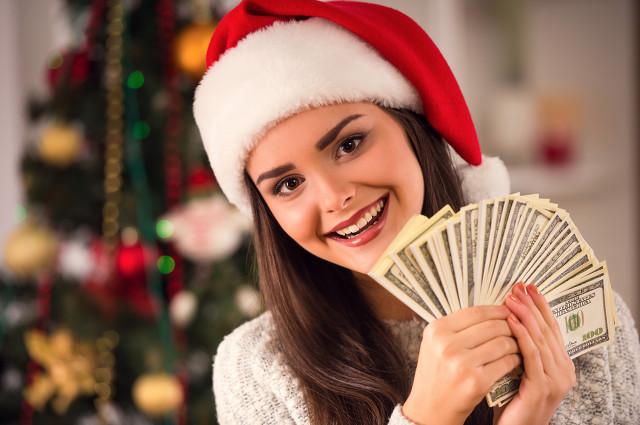 关于支付宝余额宝收益怎么算,什么时候收益到帐,你都了解吗?