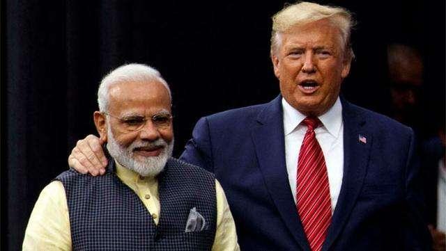 """美国步步紧逼,印度""""无理取闹"""",中国在冷静中等待怎样的时机?"""