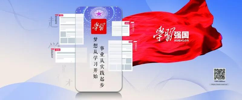 科左中旗政府副旗长包祺伟接待来访群众