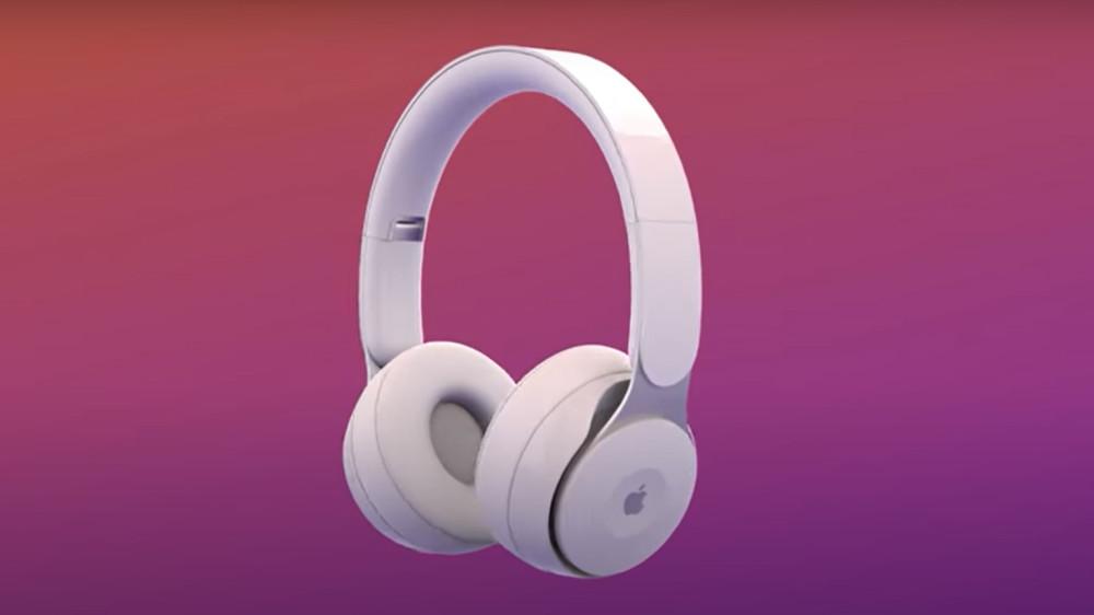 传苹果将在下周发布头戴式耳机,售价2400元左右-第3张图片-IT新视野