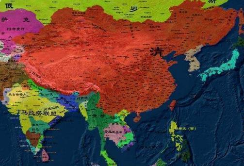 湖北省一县级市,人口超160万,因为一座山而得名!