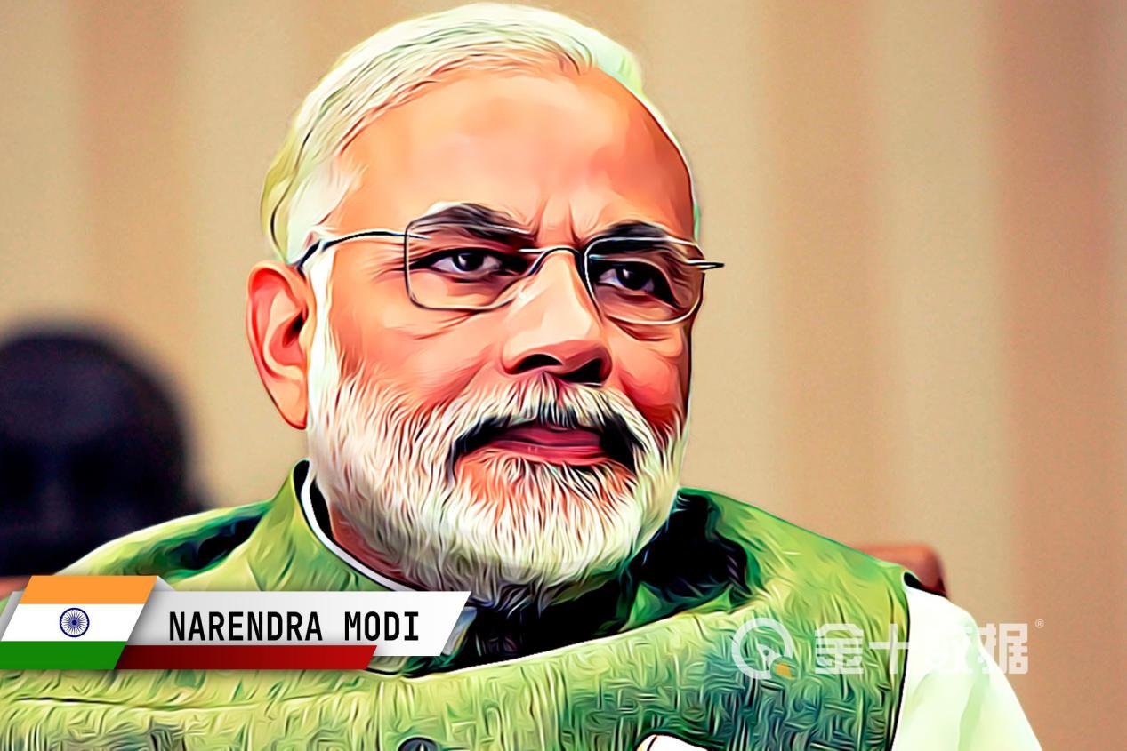 印度钢铁对华出口量暴增759倍!中国超过越南,成为其最大买家