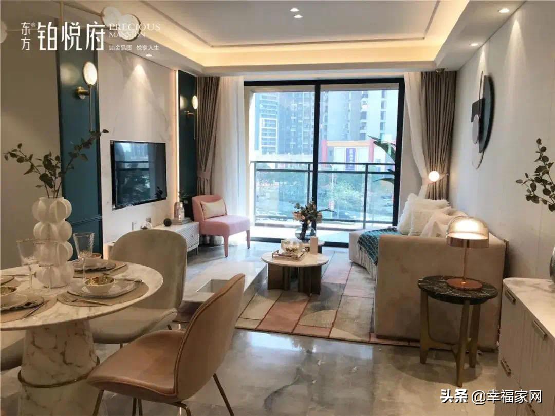 惠州有哪些最新楼盘?2020年10月惠州最新楼盘动态