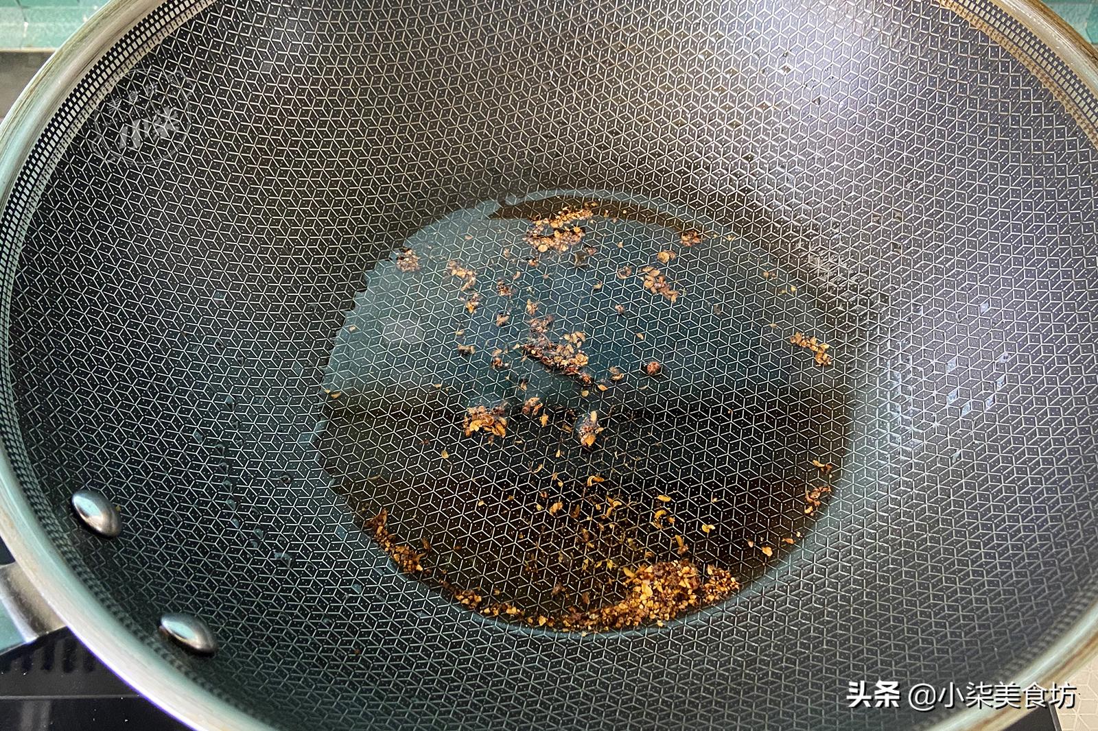 春天記得多吃這菜,2元一斤維C含量高,切片一蒸澆點料汁,味道好