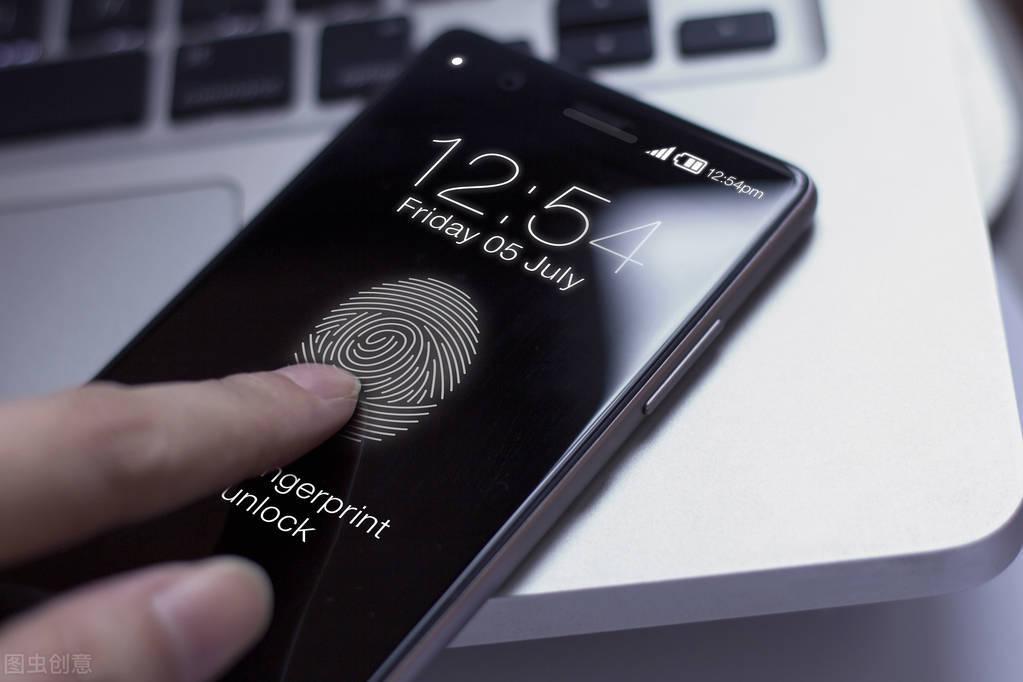 手机忘记锁屏密码怎么办(破解oppo手机屏幕锁)