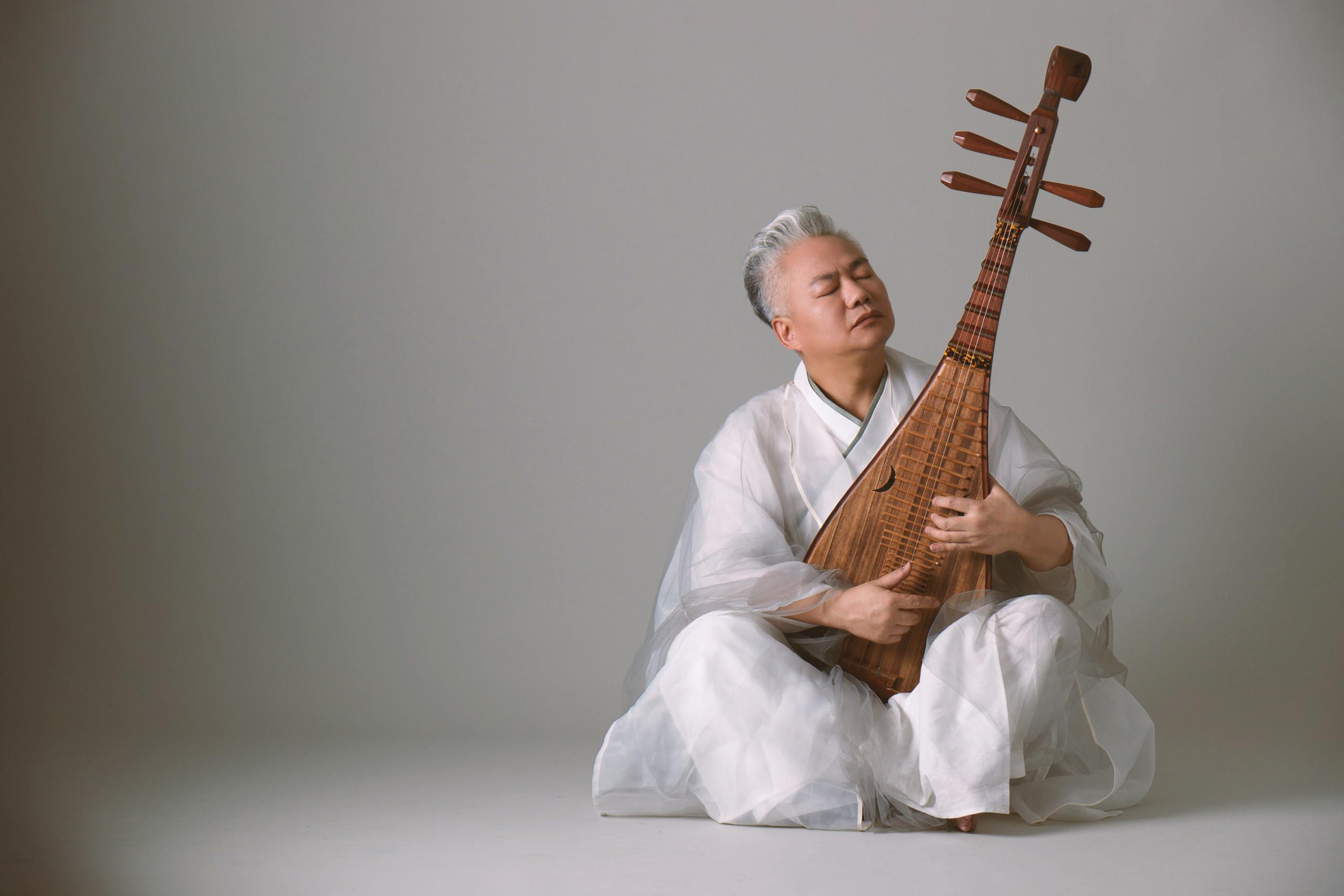 比亚迪汉主题曲《China-汉》驭国风而来,奏强汉电音