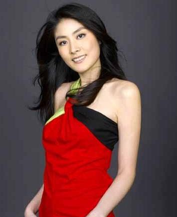 天后陈慧琳:嫁给富豪初恋,花400万坐月子,47岁被宠成公主