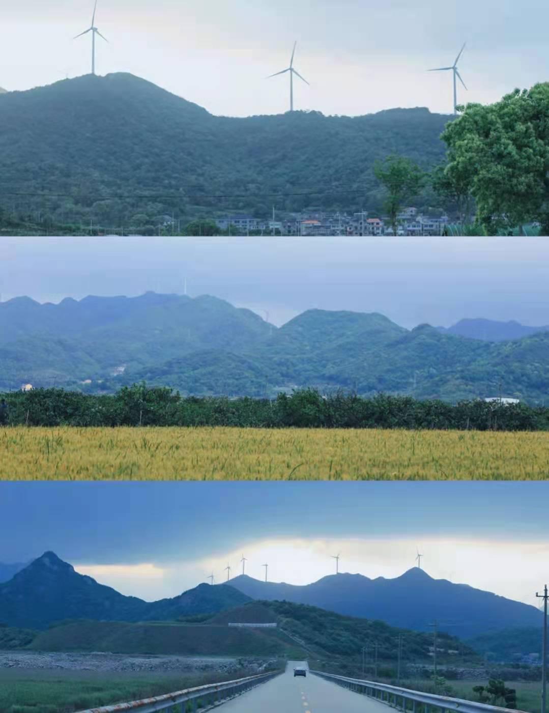 宁波旅行攻略,这三大绝美秘境,这个夏天不用开空调也超清凉