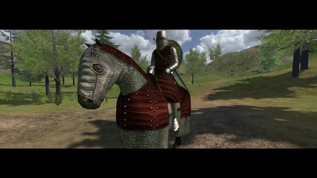 与一代之间是进步了还是退步了?《骑马与砍杀2:霸主》游戏推荐