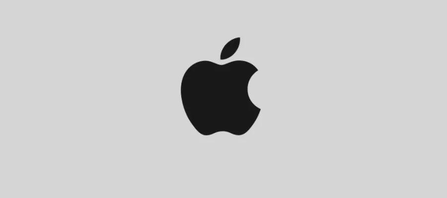 全球企业动态:苹果公司季度销售额创纪录达1114亿美元